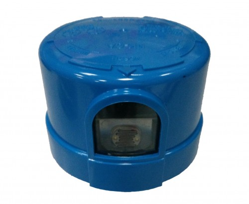 P-102-01-CA Series Photocell
