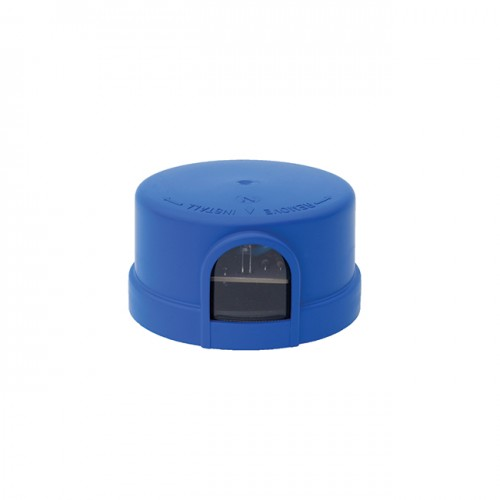 E7 SERIES PHOTOCELL