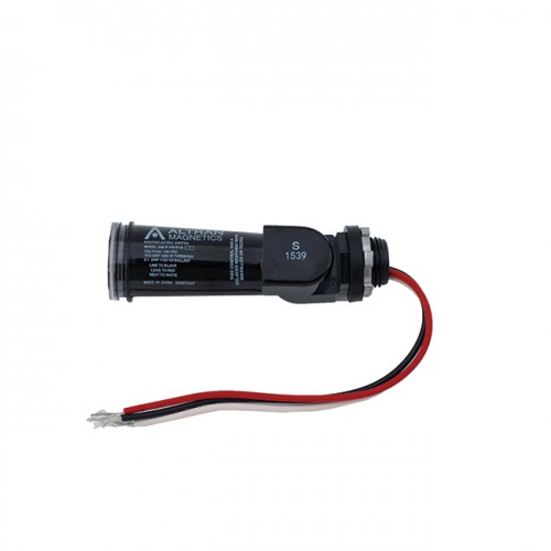 P-106 SERIES PHOTOCELL