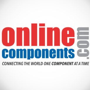 online components