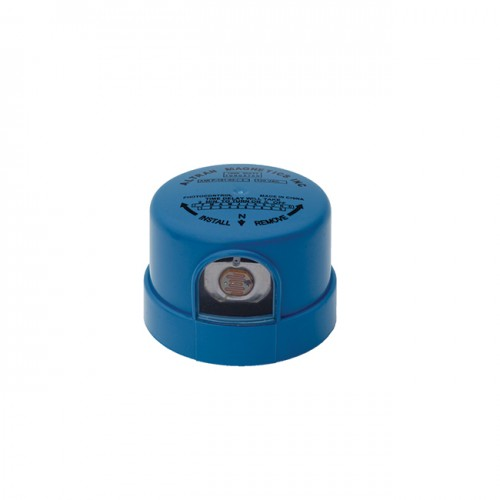 P-101 SERIES PHOTOCELL
